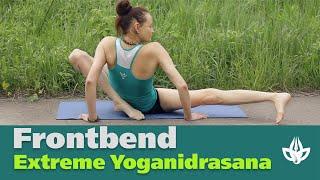 yoga nidrasana videos  ytubetv