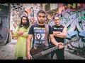 INDIAN STREET METAL Ari Ari Ft Raoul Kerr Bloodywood mp3