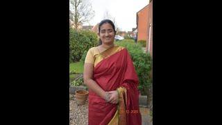 Nannaku Prematho // Nannaku Prematho // Madhuri