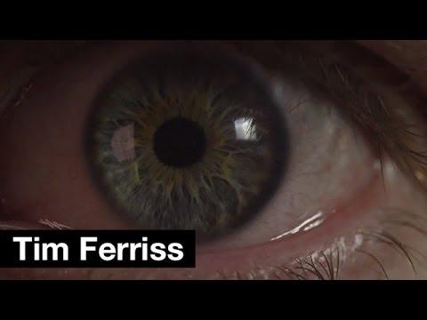 How To Create A Successful Viral Video | Tim Ferriss