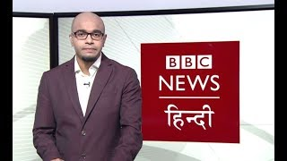 China battered by deadly Storm । BBC Duniya with Vidit (BBC Hindi)