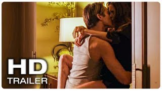 SLEEPING WITH MY STUDENT Official Trailer #1 (NEW 2020) Romantic Movie HD