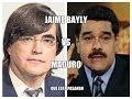 Jaime Bayly Destroza A Maduro por insistir Al Venir A Perú 💣