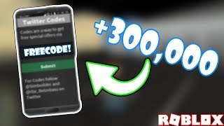 Codes For Vehicle Simulator Roblox 2019 | Roblox R$ Hack 2015