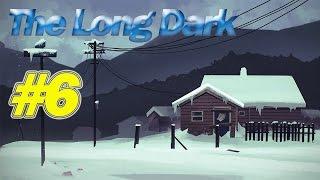 как ловить кроликов в the long dark