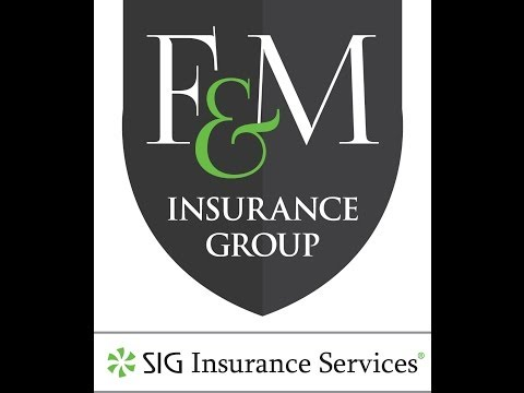 F&M Insurance Group The Woodlands Houston Tx Cheap Inheritance Insurance for my family