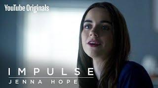 Have a little hope - Impulse