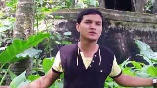 Meye Tomar Ami Bondhu Hobo by Islam Manik