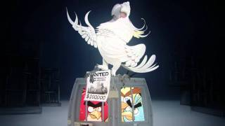 Angry Birds Rio | Trailer | 20th Century FOX