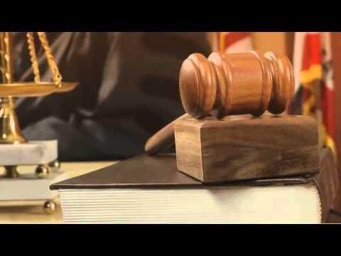 El Paso Expungement Attorney Texas Record Sealing Lawyer El Paso County Criminal Defense Law Firm