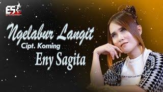 Download Eny Sagita - Ngelabur Langit [OFFICIAL]
