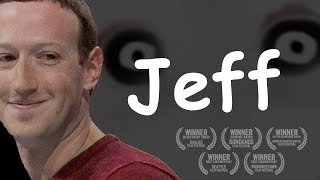 Jeff The KiIIer - Creepypasta | Sundance Rejects
