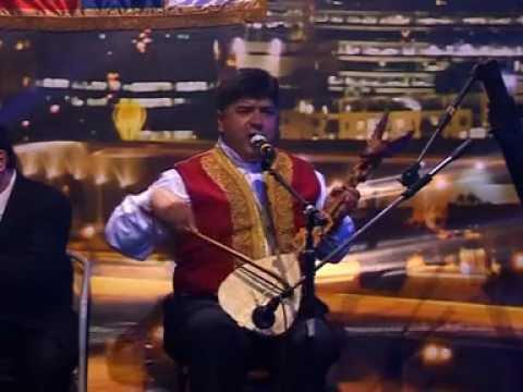 VECE GUSLARSKIH PRVAKA - PALE 2010 avi 3GP, MP4 Video & MP3 Download
