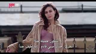 #x202b;فيلم الجسد Vücut مترجم للعربية جودة عالية#x202c;lrm;