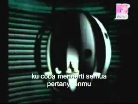 Download Anggun   Kembali Indonesian version of A Rose in the Wind   YouTube MP3 Gratis