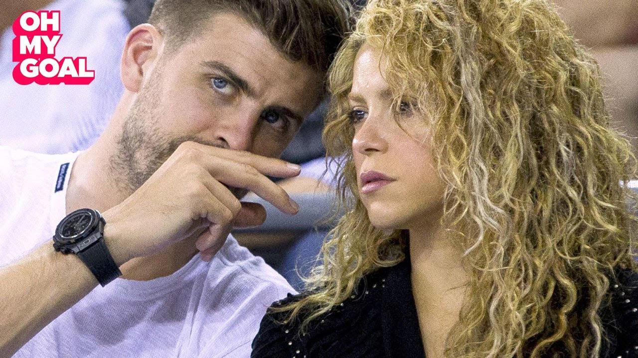 4 Football Love Stories That Prove Nothing Is Impossible