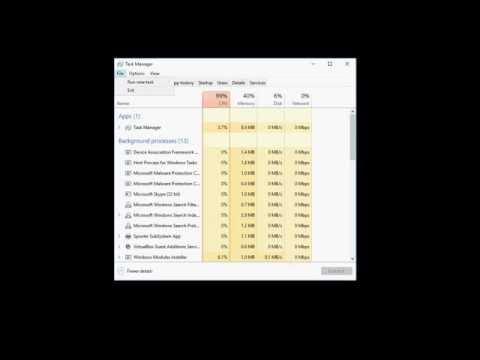 "Can not find script file C:\WINDOWS\run.vbs"" at Logon (Fix)"