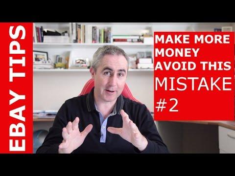 eBay Tips: How to remove negative feedback on eBay