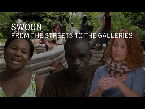 Xxx Mp4 Swoon From The Streets To The Galleries 3gp Sex
