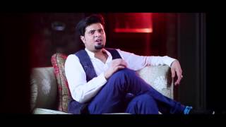 Bewajah by Nabeel Shaukat Ali (Official Video).