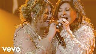 Roberta Miranda - Os Tempos Mudaram ft. Marília Mendonça