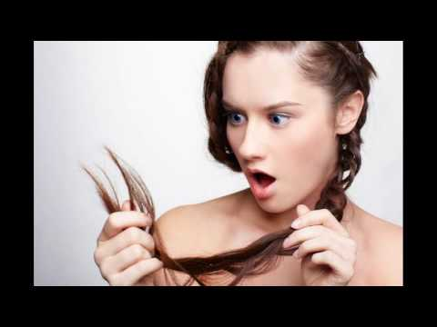 Weak Hair And Split Ends Forever Treatments