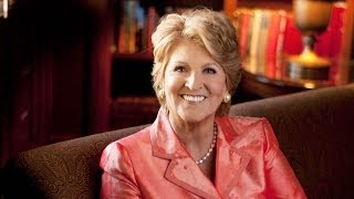 Can recommend Fannie flagg tits And have