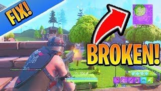 Download This is SO BROKEN in Fortnite! Fortnite Ps4/Xbox BEST Tips and Tricks! (How to Win Fortnite) Video