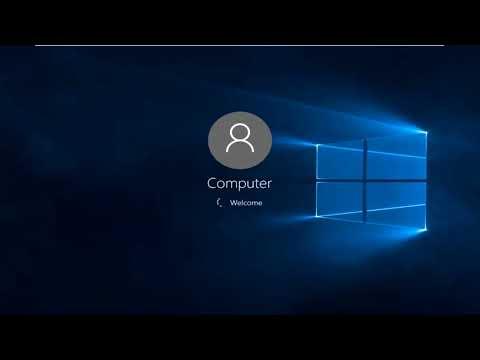 How To Setup BitLocker On Windows 8/10 [2018 Tutorial]