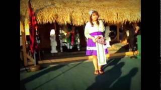 KHUV XIM QHOV CIA DEEV MY VERSION COVER MV W/ LYRICS