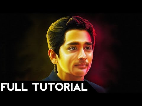 Download MutualGrid Photoshop Tutorials Videos for Free or