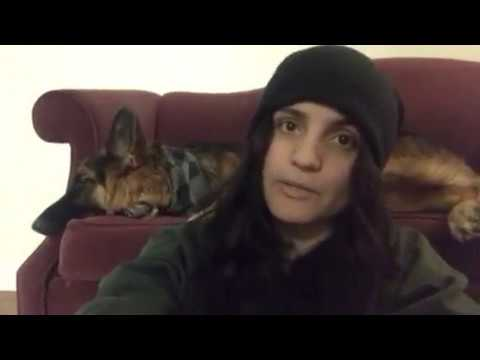 1 Minute RapidWebLaunch Testimonials: Shannon Sleeman of Wandering Nova