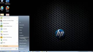 How To How To Format Your Computer Windows 7