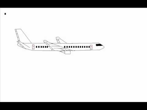 Design your own Aircraft