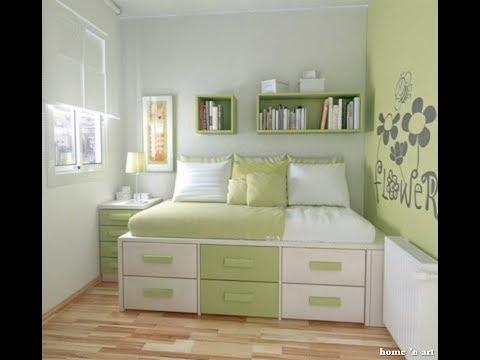 30 BEAUTIFUL MINIMALIST BEDROOM DESIGN IDEAS