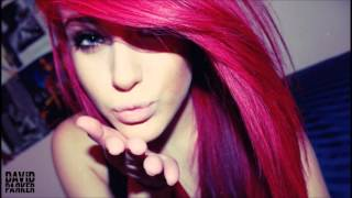 Electro House Style 2016 Dance Music Mix #6