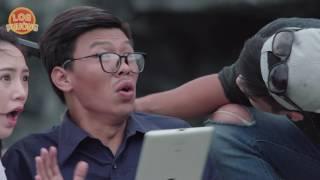 [Trailer] Loa Phường tập 27