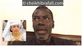 Declaration Xudamul Xadim sur le cas Aida Diallo