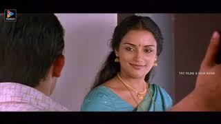 Sreejith Vijay And Swetha Mneon Passionate Scenes    TFC Films \u0026 Filmnews