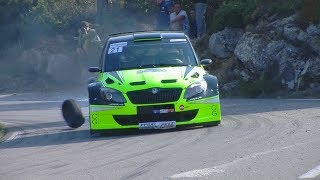 best of finale des rallyes 2017