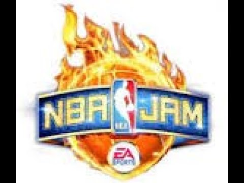 How To Get NBA Jam and more free IOS 2017