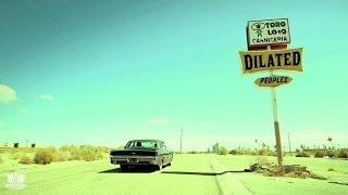 Dilated Peoples - Good As Gone (Official Video)