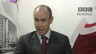 Daniel Hannan- no need to listen to experts on Brexit