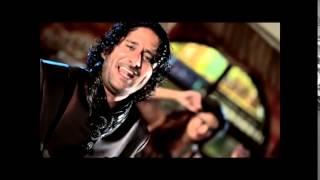 Punjabi Pop Song