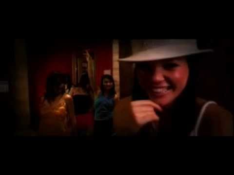 Neo - Kamu (feat. Dewi Sandra)