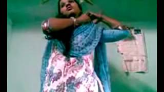 pure desi village girl mms leaked video gone viral.............