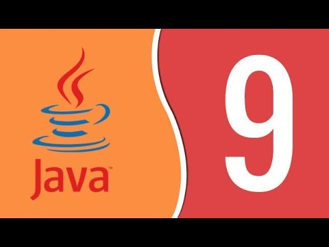How To Install JAVA 9 On Linux/Unix