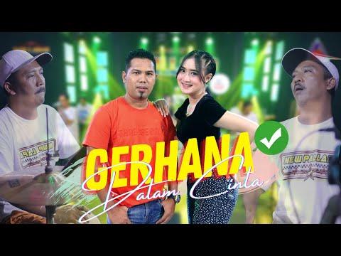 Download Lagu Yeni Inka Gerhana Dalam Cinta ft Brodin Mp3