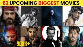 62 Upcoming Movies 2021   Hindi    Complete List   Upcoming Bollywood Films 2021