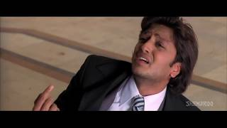 Download Dhamaal crazy moments Video